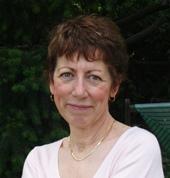 Marie-Noëlle GOUGEON