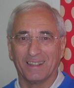 Gilbert BRUN