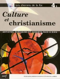 CultureChristianisme41.jpg