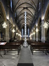 colonne Pascale