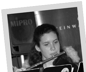 RTEmagicP_montage-musiciens.jpg