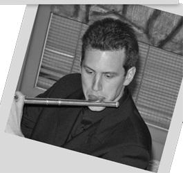 RTEmagicP_montage-musiciens2.jpg