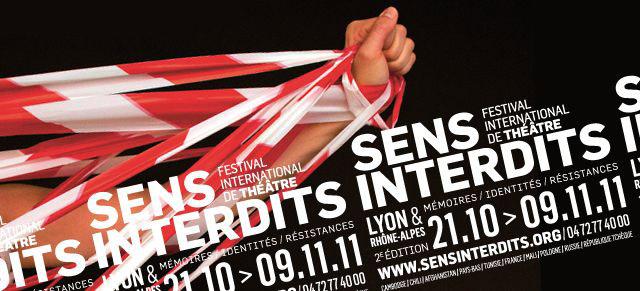 Sens-Interdits_image_article_abrege_une_colonne.jpg