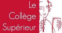 Logo_complet_rouge_PETIT-d2f45.jpg