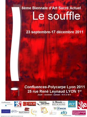 Le_souffle_internet-3.jpg