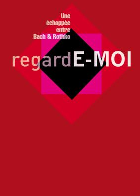 Visuel_-_accroche-_regardE-MOI_Marronniers-_6nov11.jpg