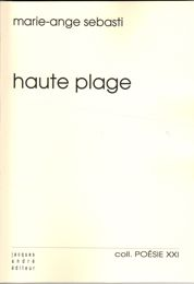 couv_haute-plage.jpg