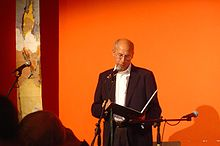 220px-Jean-Pierre_Lemaire_at_2007_Czech-French_Poetry_Festival.jpg