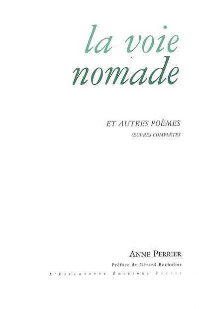 La_voie_nomade.jpg