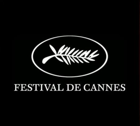 festival_de_cannes.png
