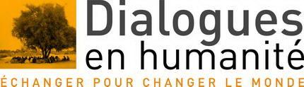 Logo_Dialogues_en_humanite.jpg