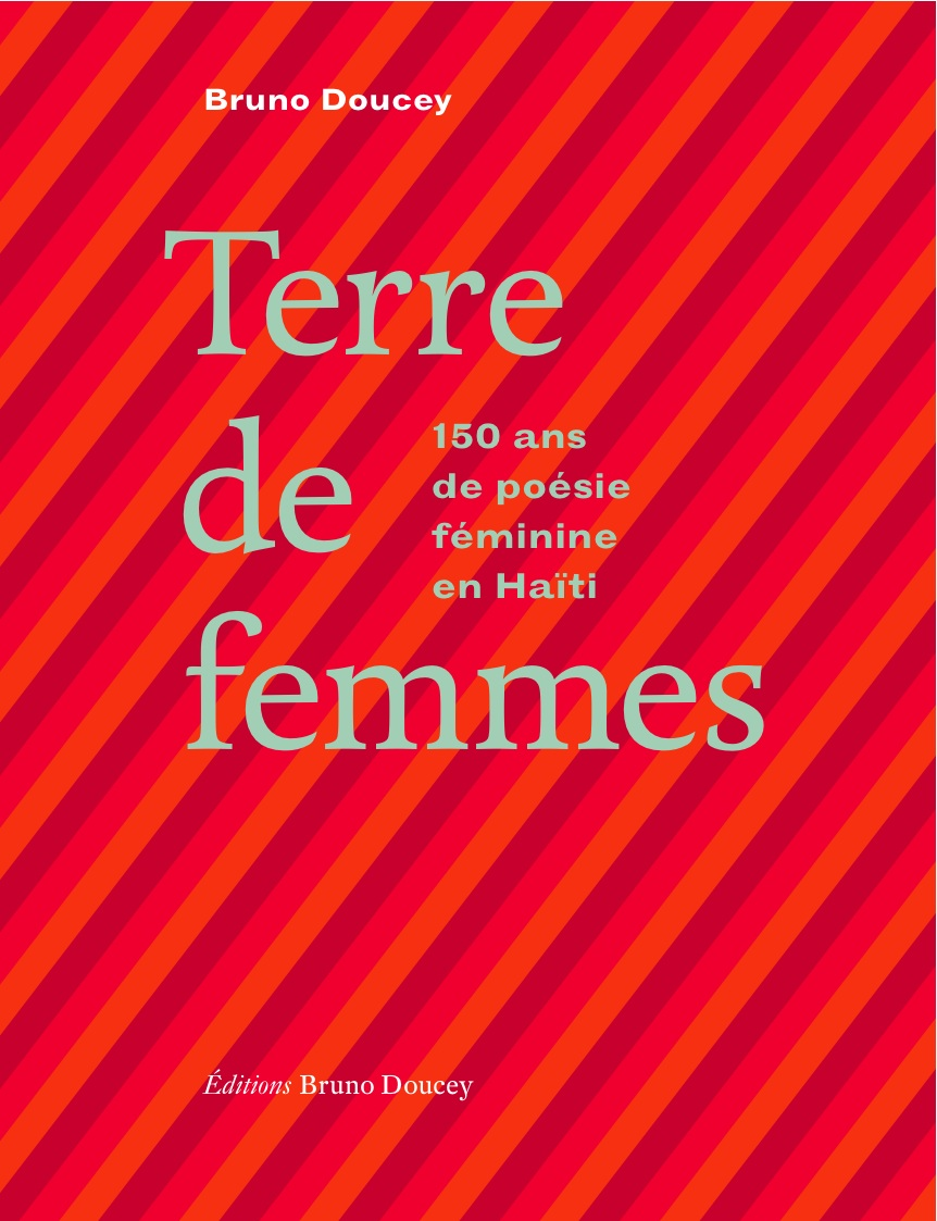 TerreDeFemmes_7juin.jpg