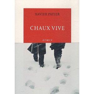 Chaux_Vive.jpg