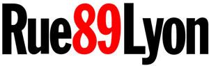 logoValid300-2.jpg