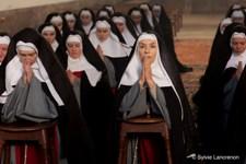 La_Religieuse_1__c_SylvieLancernon.jpg