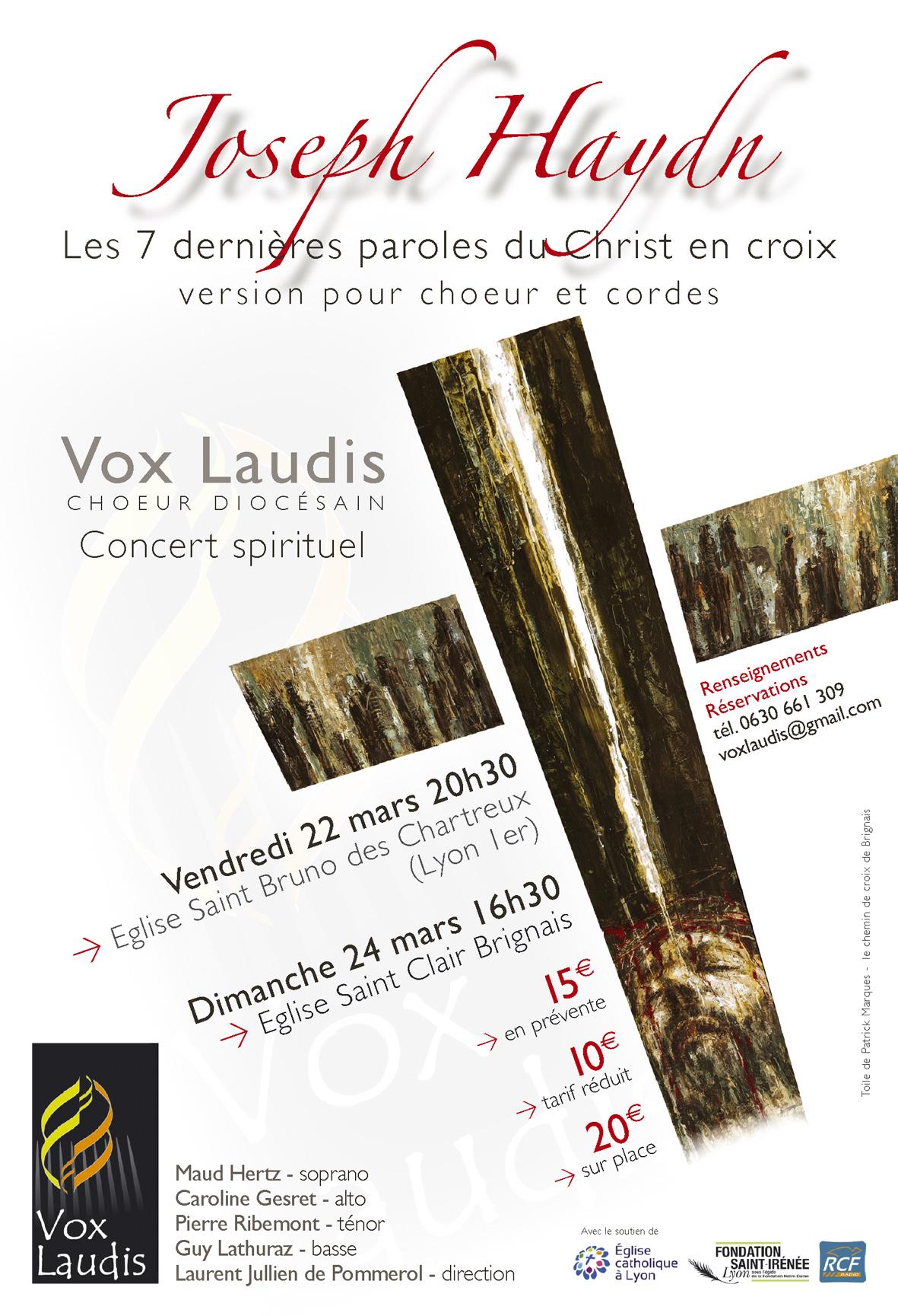 Visuel_Haydn_7_Paroles_du_Christ_en_Croix.jpg