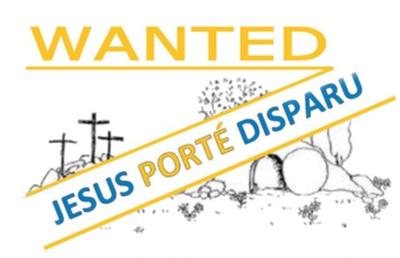 jesus_porte_disparu-44ca2.png