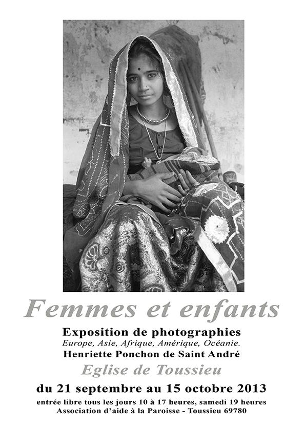 Exposition_Toussieu.jpg