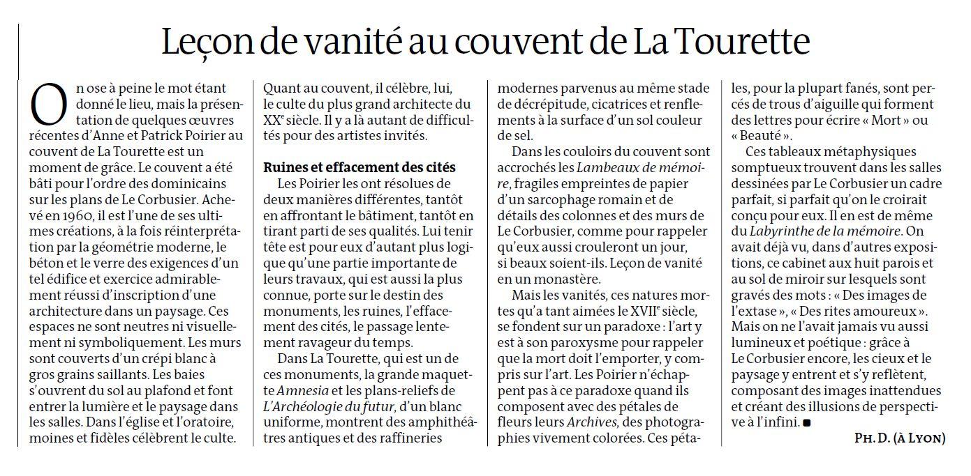 Article_120913_Le_Monde.jpg