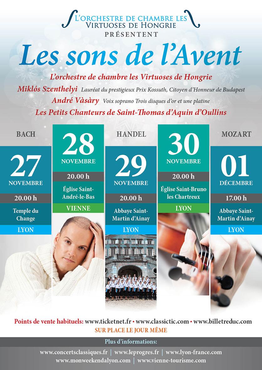 les_sons_de_l_Avent_les_vendredi_29-11-13_et_dimanche_1-12-13_1_.jpg