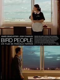 Bird-People_portrait_w193h257.jpg