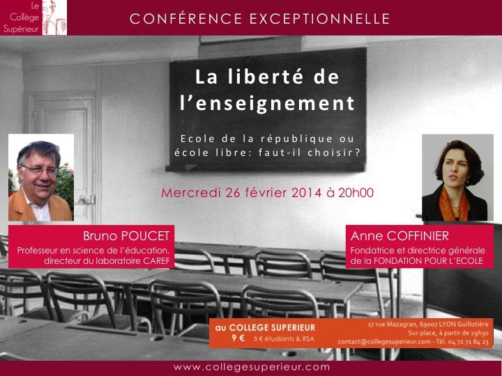 affiche-liberte-enseignement-26-fevrier-2014.png