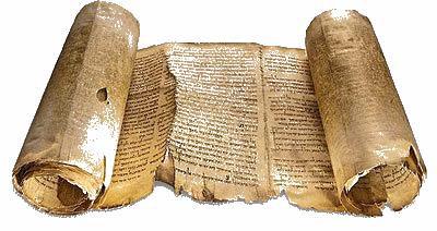 Bible_parchemin.jpg