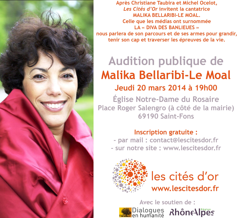 Invitation_electronique_Bellaribi-Le_Moal.jpg