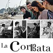 300_430_Corbata170.jpg