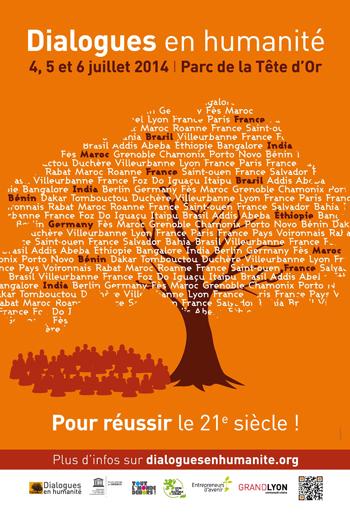 dialogues_en_humanite_2014.jpg
