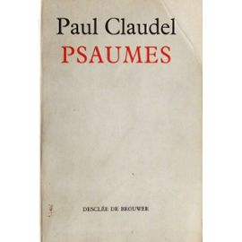 psaumes-traduction-1918-1959-de-paul-claudel-livre-872712989_ML.jpg