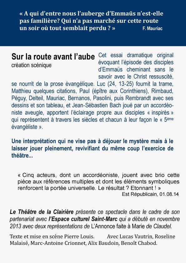 verso_Sur_la_route_Lyon_copie.jpg