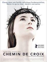 ch_croix.jpg